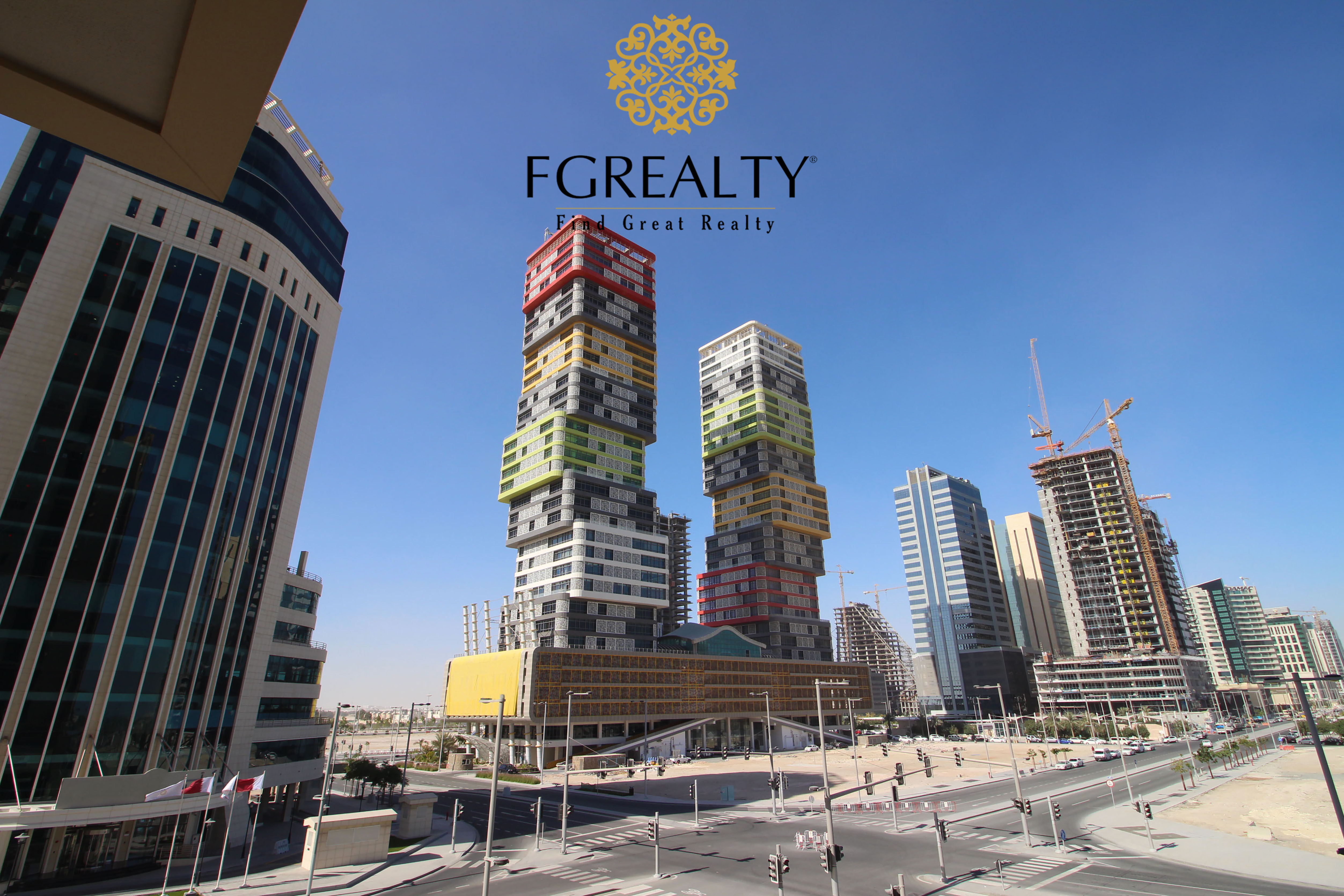 apartment-for-rent-district-marina-lusail-city-doha-qatar-fgrealty