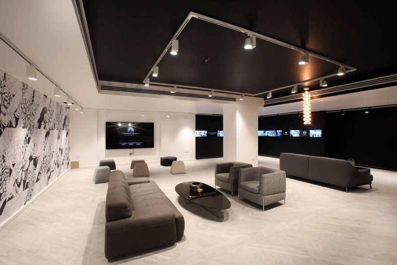 Luxury homes for Sale Qatar- info-FGR-image(1600x_)