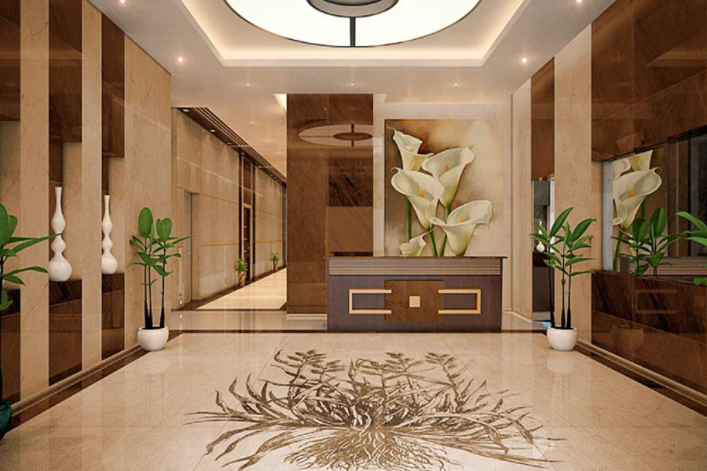 apartments for sale in Qatar - amazement beyond! FGREALTY