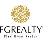 FGRealty Blog