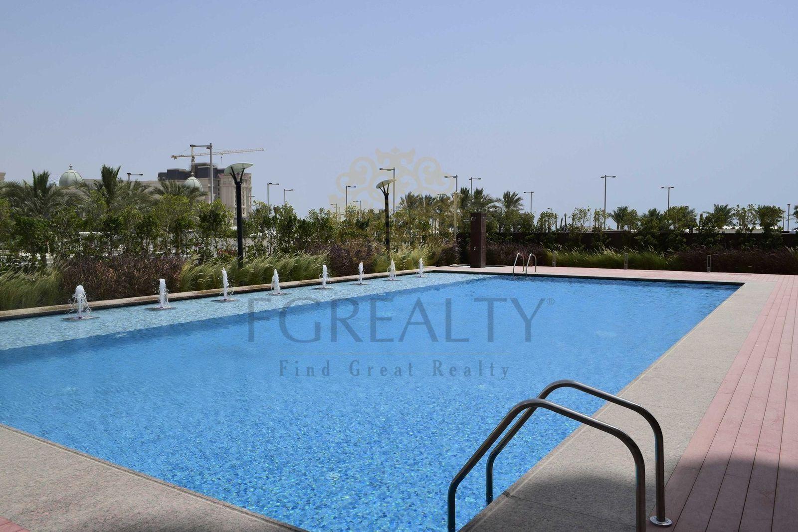 new homes - real estate company qatar