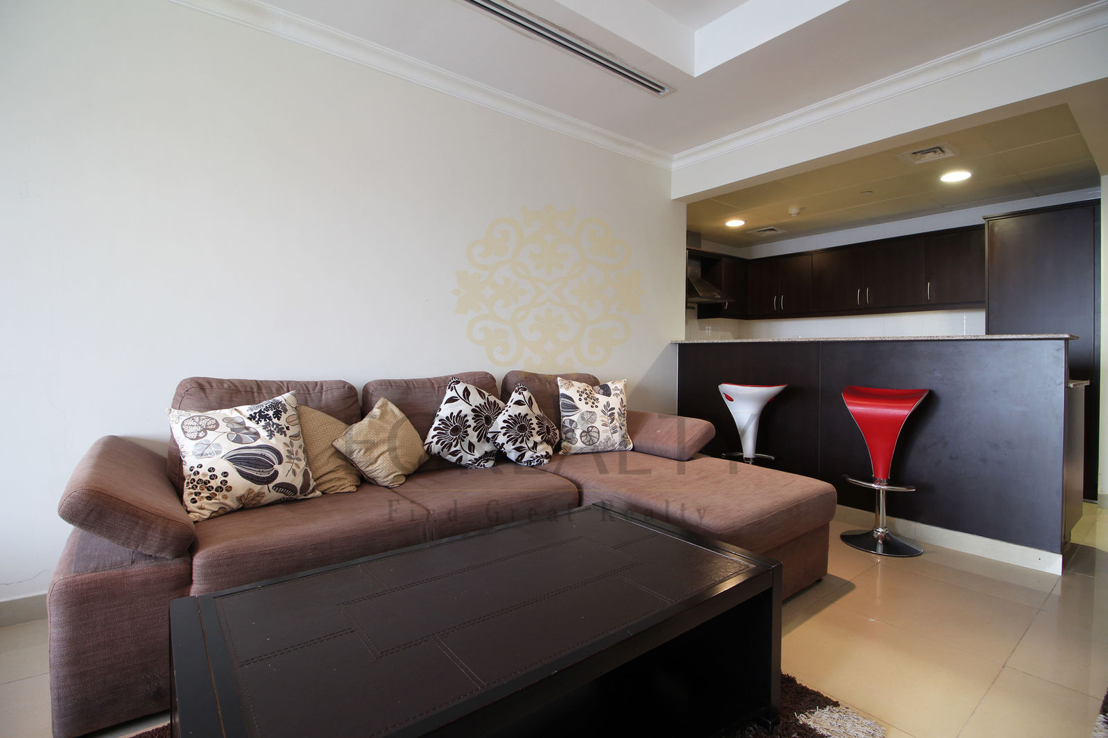 fully furnished sanitised apartments and villas for rent - read to move in