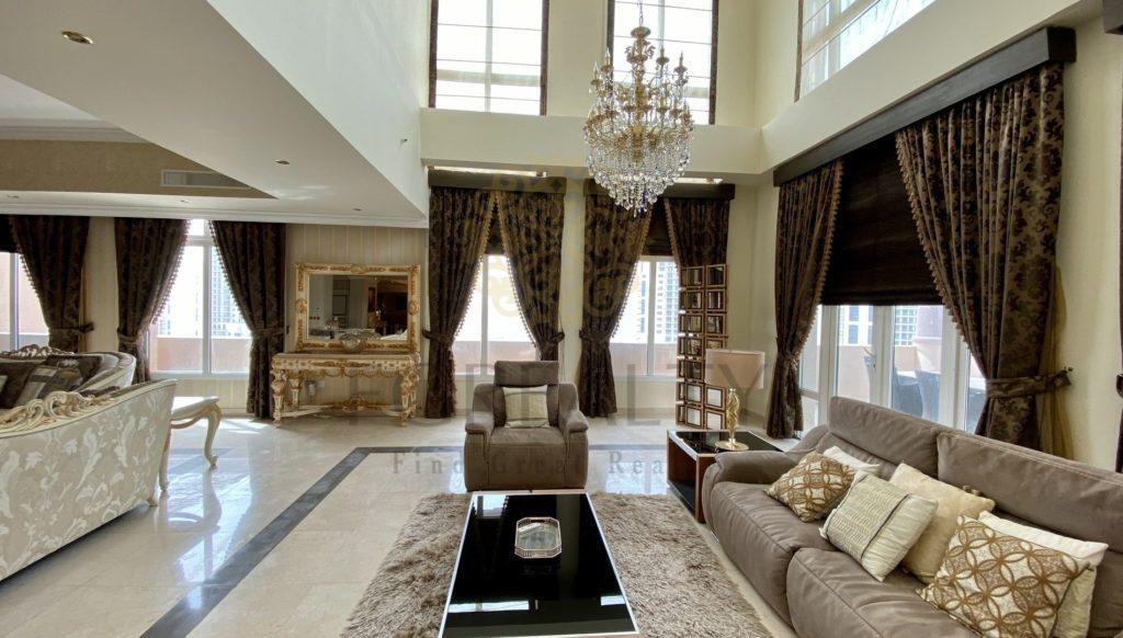 properties for sale for bigger value